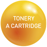 Tonery a cartridge